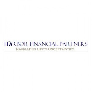 harbor-financial-partners