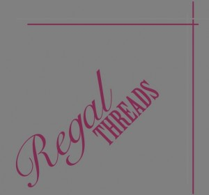 Regal Threads2015