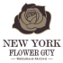 New-York-Flowers-Guy_FooterLogo-01